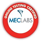 Online Testing Certification